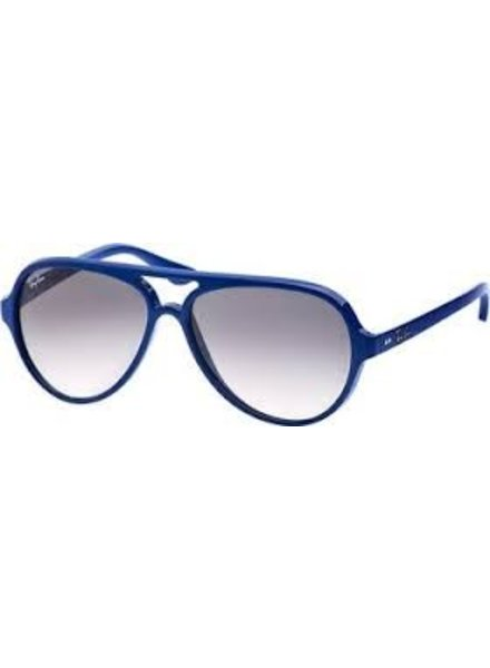 Ray-Ban Cats5000 - RB4125 756/32