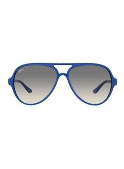 Ray-Ban Cats5000 - RB4125 756/32 | Ray-Ban Zonnebrillen | Fuva.nl