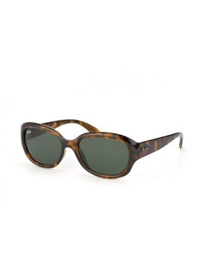 Ray-Ban RB4198 - 710 | Ray-Ban Zonnebrillen | Fuva.nl