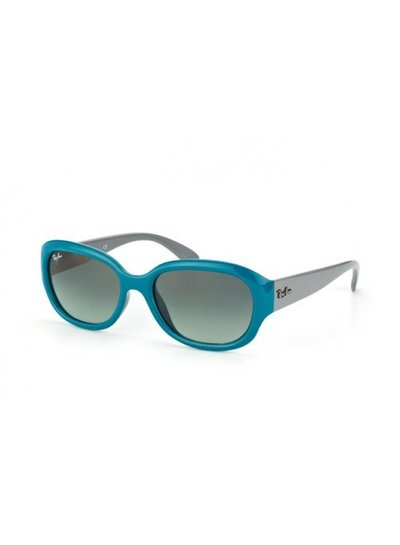 Ray-Ban RB4198 - 604771 | Ray-Ban Zonnebrillen | Fuva.nl