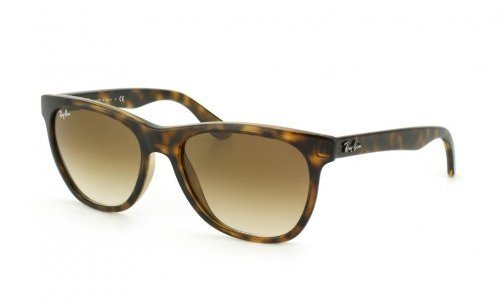 Ray-Ban Carribean - RB4184