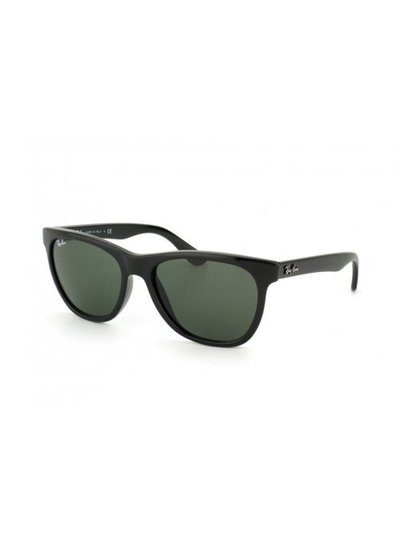 Ray-Ban RB4184 601  | Ray-Ban Zonnebrillen | Fuva.nl