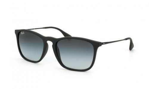 Ray-Ban Chris RB4187 zonnebrillen online bestellen | Fuva.nl