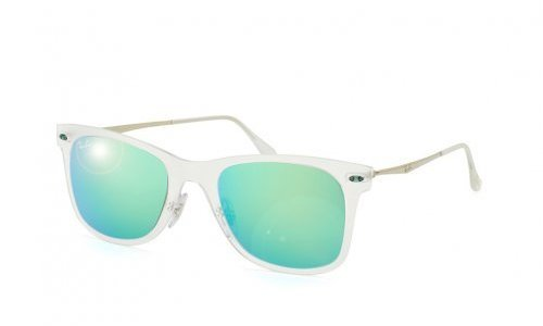 Ray-Ban RB4210 Light Bay