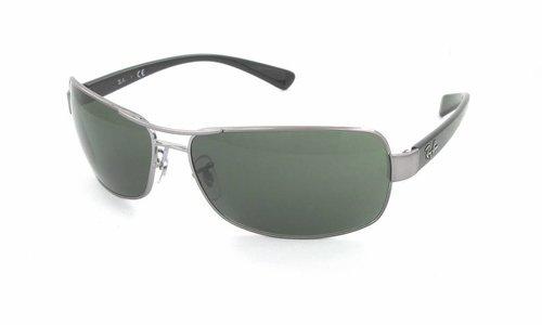 RB3379 zonnebril | Zonnebrillen online bestellen