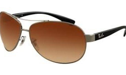 RB3386 zonnebril | Zonnebrillen online bestellen