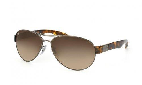 RB3509 zonnebril | Zonnebrillen