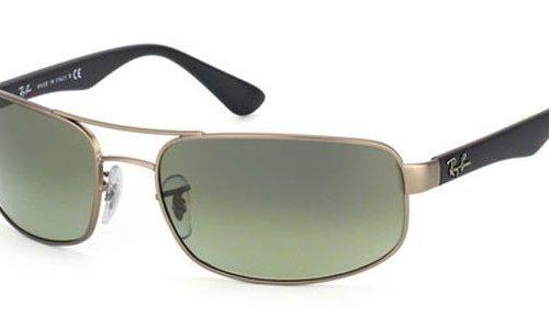 RB3445 zonnebril | Zonnebrillen online bestellen