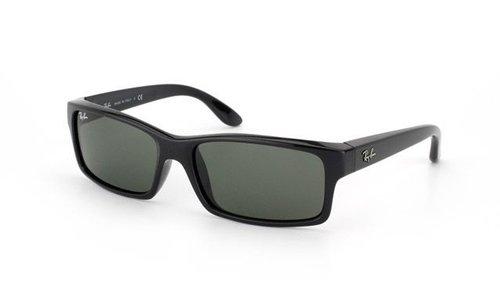 RB4151 zonnebril | Zonnebrillen online bestellen