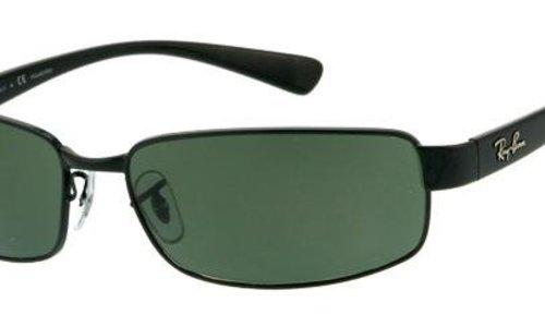 RB3364 zonnebril | Zonnebrillen online bestellen