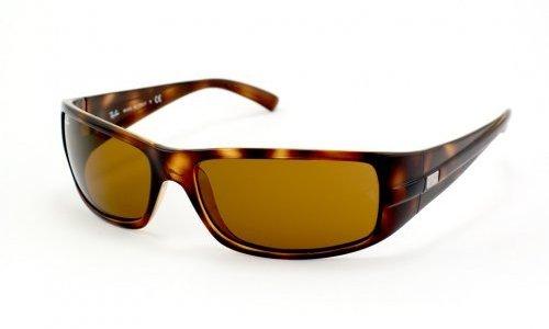 RB4057 zonnebril | Zonnebrillen online bestellen