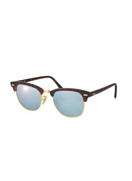 Ray-Ban Clubmaster - RB3016 114530