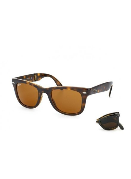 Ray-Ban Wayfarer Folding - RB4105 710