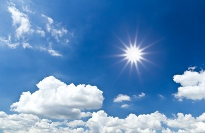 Wat weet jij over UV-stralingen?