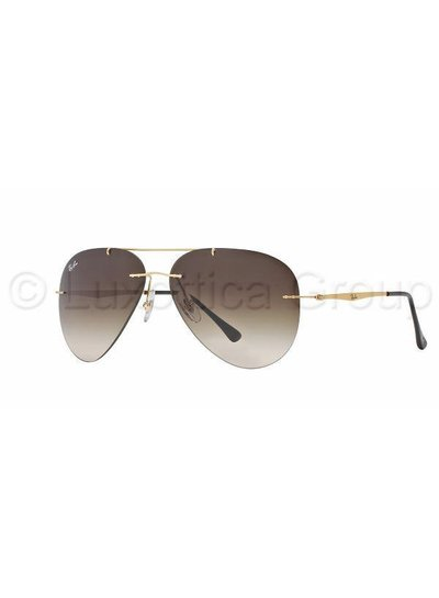 Ray-Ban RB8055 157/13 | Ray-Ban Zonnebrillen | Fuva.nl