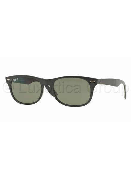 Ray-Ban RB4223 601S9A Opvouwbaar