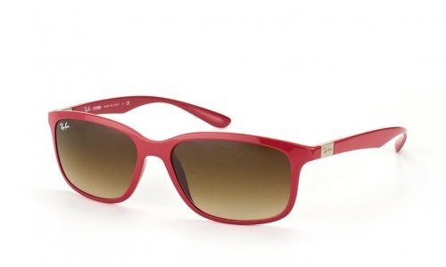 Ray-Ban RB4215 Liteforce zonnebrillen | Fuva.nl