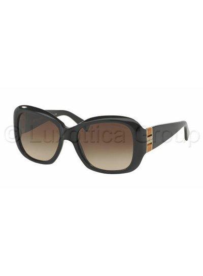 Michael Kors Panana - MK2004Q 300513
