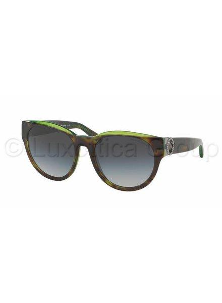 Michael Kors Bermuda - MK6001B 300211