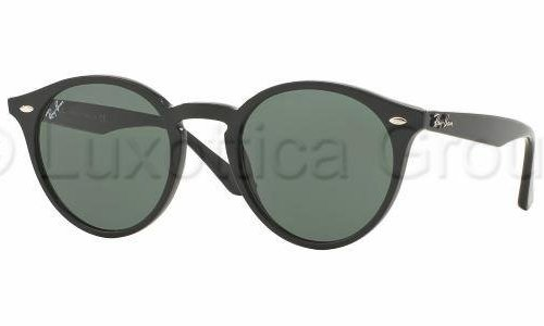 Ray-Ban RB2180 zonnebrillen online bestellen | Fuva.nl