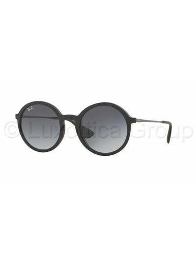 Ray-Ban RB4222 - 622/8G | Ray-Ban Zonnebrillen | Fuva.nl