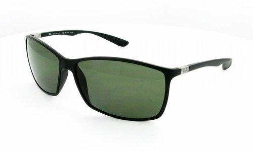 Gepolariseerde zonnebrillen