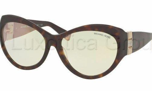 Vlinder zonnebrillen online bestellen | Fuva.nl