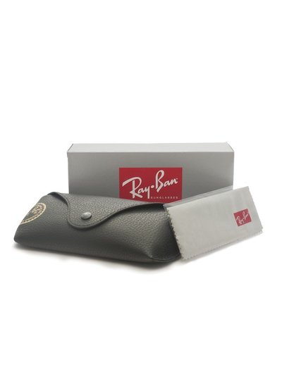 Ray-Ban Aviator - RB3025 001/4F Gepolariseerd | Ray-Ban Zonnebrillen | Fuva.nl