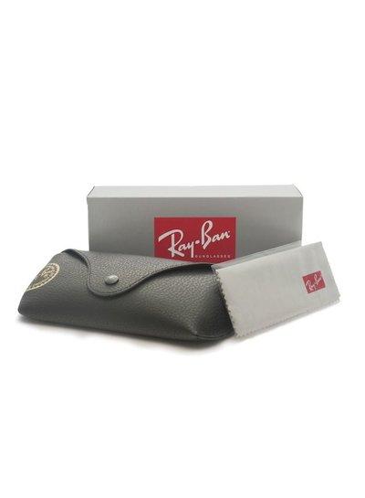 Ray-Ban Erika RB4171 865/13 | Ray-Ban Zonnebrillen | Fuva.nl