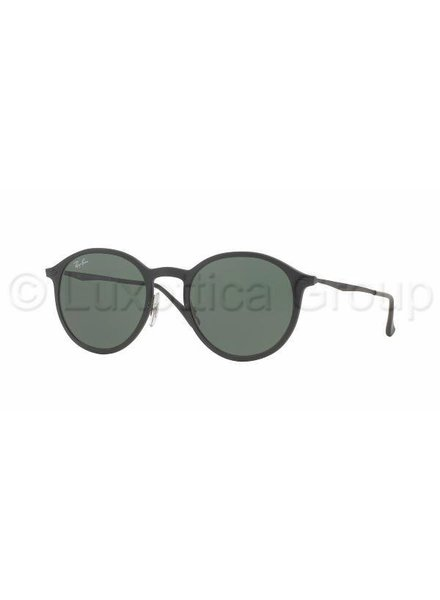 Ray-Ban - RB4224 601S71
