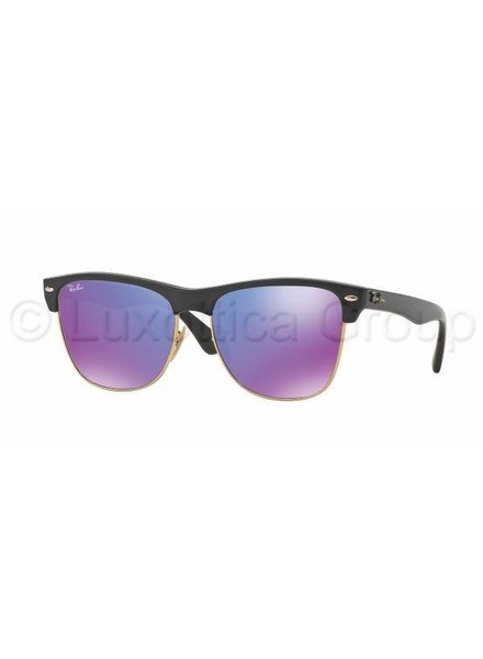 Ray-Ban Clubmaster Oversized - RB4175 877/1M