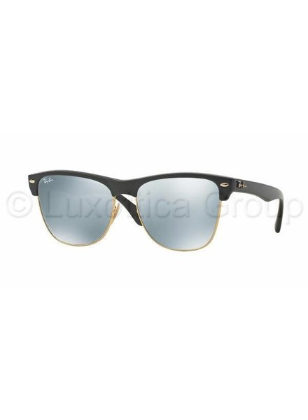Ray-Ban Clubmaster Oversized - RB4175 877/30