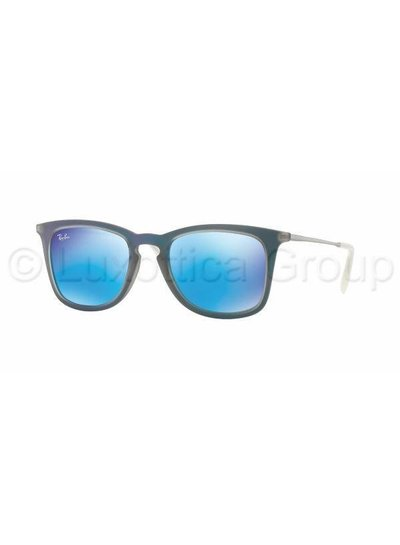 Ray-Ban RB4221 - 617055 | Ray-Ban Zonnebrillen | Fuva.nl