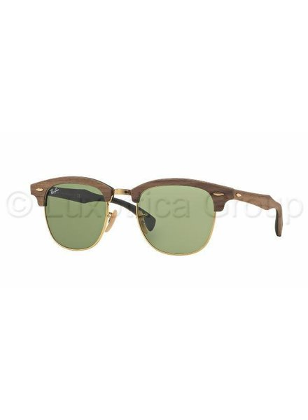 Ray-Ban Clubmaster M - RB3016M 11824E