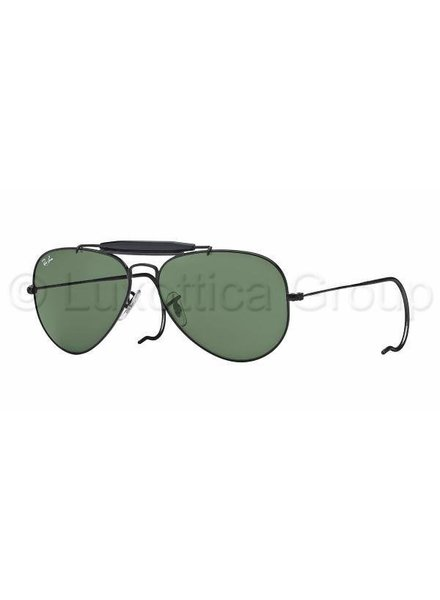 Ray-Ban OUTDOORSMAN - RB3030 L9500
