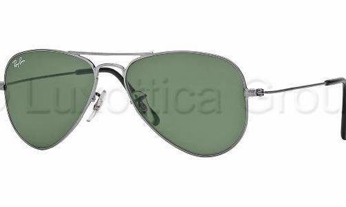 Aviator Small Metal - RB3044