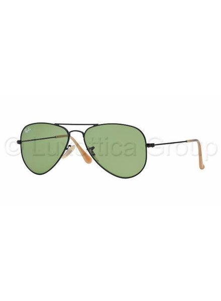 Ray-Ban Aviator Small Metal - RB3044 006/14