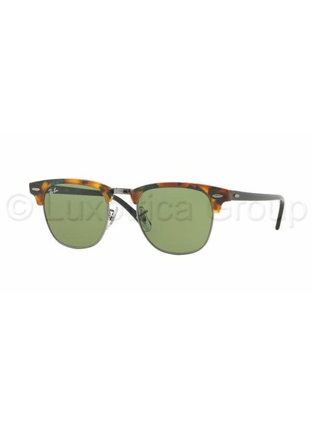 Ray-Ban Clubmaster - RB3016 11594E
