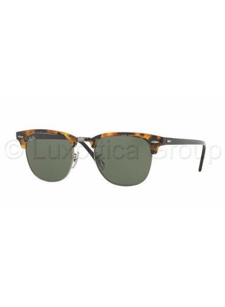 Ray-Ban Clubmaster - RB3016 1157