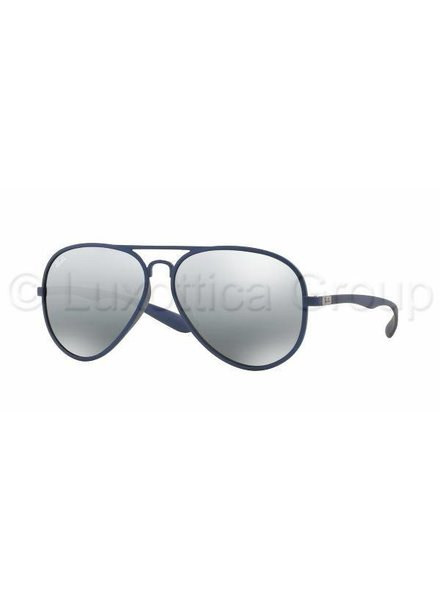 Ray-Ban Aviator Liteforce - RB4180 601588