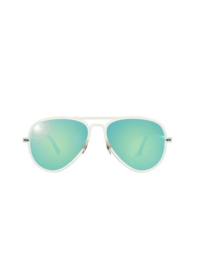 Ray-Ban RB4211 - 464/3R | Ray-Ban Zonnebrillen | Fuva.nl