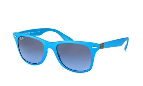 Wayfarer Liteforce - RB4195