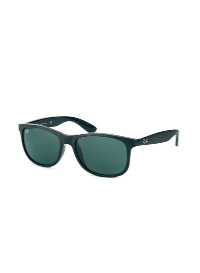 Ray-Ban Andy - RB4202 606971 | Ray-Ban Zonnebrillen | Fuva.nl