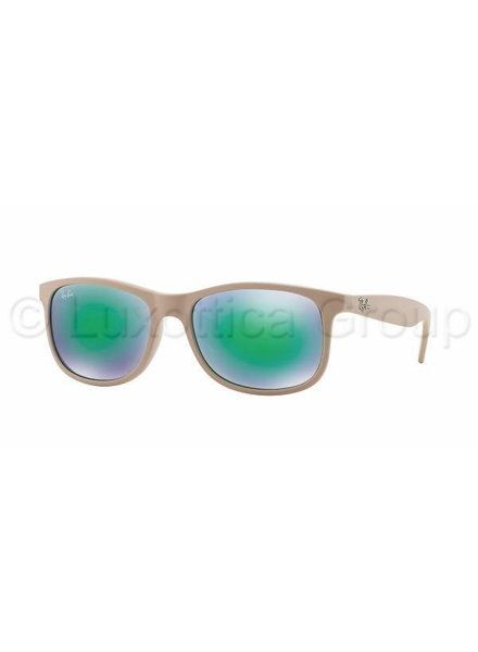 Ray-Ban Andy - RB4202 61543R
