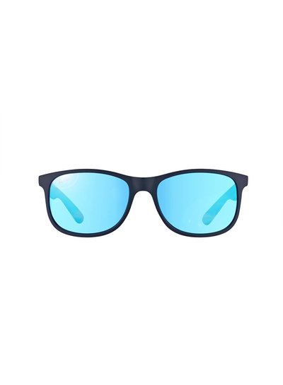 Ray-Ban Andy - RB4202 615355 | Ray-Ban Zonnebrillen | Fuva.nl