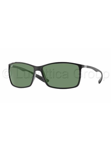 Ray-Ban LiteForce - RB4179 601/71