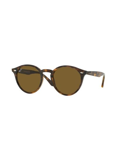 Ray-Ban RB2180 - 710/73 | Ray-Ban Zonnebrillen | Fuva.nl