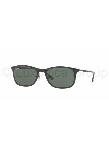 Ray-Ban RB4225 - 601S71