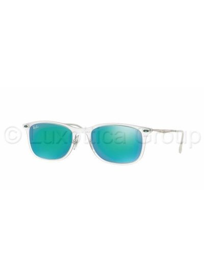 Ray-Ban RB4225 - 646/3R | Ray-Ban Zonnebrillen | Fuva.nl