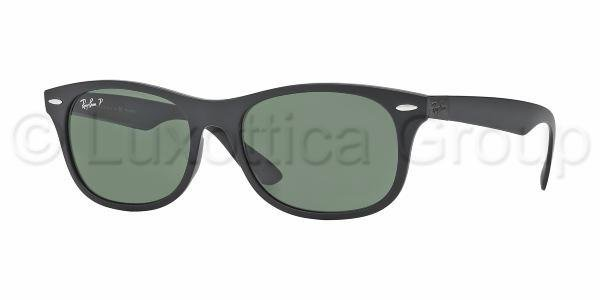 24e796438c01ed Ray-Ban RB4207 601S9A